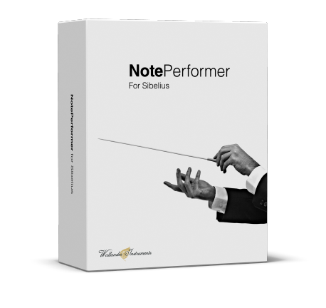 NotePerformer-BoxShot