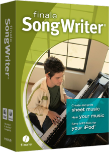 SongWriterBox