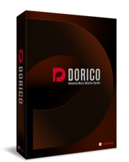 csm_dorico-pack-added-space_77174a878e